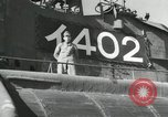 Image of Operation Road's End Sasebo Bay Japan, 1946, second 53 stock footage video 65675022266