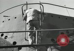 Image of Operation Road's End Sasebo Bay Japan, 1946, second 55 stock footage video 65675022266