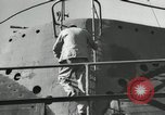 Image of Operation Road's End Sasebo Bay Japan, 1946, second 56 stock footage video 65675022266