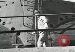 Image of Operation Road's End Sasebo Bay Japan, 1946, second 58 stock footage video 65675022266