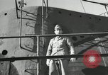 Image of Operation Road's End Sasebo Bay Japan, 1946, second 59 stock footage video 65675022266