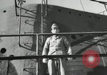 Image of Operation Road's End Sasebo Bay Japan, 1946, second 60 stock footage video 65675022266