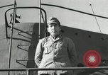 Image of Operation Road's End Sasebo Bay Japan, 1946, second 61 stock footage video 65675022266