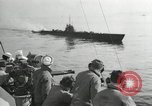 Image of Operation Road's End Japan, 1946, second 3 stock footage video 65675022267