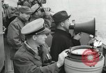 Image of Operation Road's End Japan, 1946, second 13 stock footage video 65675022267