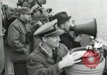 Image of Operation Road's End Japan, 1946, second 15 stock footage video 65675022267