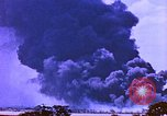 Image of Explosion at Pearl harbor Pearl Harbor Hawaii USA, 1946, second 27 stock footage video 65675022270