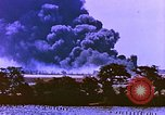 Image of Explosion at Pearl harbor Pearl Harbor Hawaii USA, 1946, second 29 stock footage video 65675022270