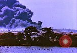 Image of Explosion at Pearl harbor Pearl Harbor Hawaii USA, 1946, second 30 stock footage video 65675022270