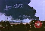 Image of Explosion at Pearl harbor Pearl Harbor Hawaii USA, 1946, second 33 stock footage video 65675022270