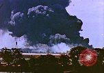 Image of Explosion at Pearl harbor Pearl Harbor Hawaii USA, 1946, second 34 stock footage video 65675022270