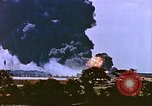 Image of Explosion at Pearl harbor Pearl Harbor Hawaii USA, 1946, second 36 stock footage video 65675022270