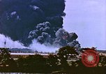 Image of Explosion at Pearl harbor Pearl Harbor Hawaii USA, 1946, second 39 stock footage video 65675022270