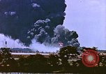 Image of Explosion at Pearl harbor Pearl Harbor Hawaii USA, 1946, second 40 stock footage video 65675022270