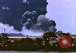 Image of Explosion at Pearl harbor Pearl Harbor Hawaii USA, 1946, second 41 stock footage video 65675022270
