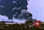 Image of Explosion at Pearl harbor Pearl Harbor Hawaii USA, 1946, second 42 stock footage video 65675022270