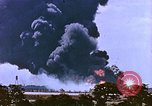 Image of Explosion at Pearl harbor Pearl Harbor Hawaii USA, 1946, second 44 stock footage video 65675022270