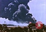 Image of Explosion at Pearl harbor Pearl Harbor Hawaii USA, 1946, second 45 stock footage video 65675022270