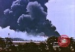 Image of Explosion at Pearl harbor Pearl Harbor Hawaii USA, 1946, second 47 stock footage video 65675022270