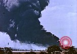 Image of Explosion at Pearl harbor Pearl Harbor Hawaii USA, 1946, second 49 stock footage video 65675022270