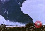 Image of Explosion at Pearl harbor Pearl Harbor Hawaii USA, 1946, second 50 stock footage video 65675022270