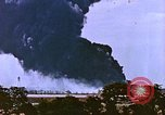 Image of Explosion at Pearl harbor Pearl Harbor Hawaii USA, 1946, second 51 stock footage video 65675022270