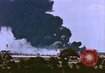 Image of Explosion at Pearl harbor Pearl Harbor Hawaii USA, 1946, second 55 stock footage video 65675022270