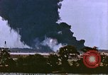 Image of Explosion at Pearl harbor Pearl Harbor Hawaii USA, 1946, second 57 stock footage video 65675022270