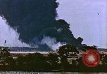 Image of Explosion at Pearl harbor Pearl Harbor Hawaii USA, 1946, second 58 stock footage video 65675022270