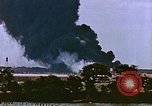 Image of Explosion at Pearl harbor Pearl Harbor Hawaii USA, 1946, second 59 stock footage video 65675022270