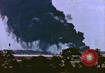 Image of Explosion at Pearl harbor Pearl Harbor Hawaii USA, 1946, second 62 stock footage video 65675022270
