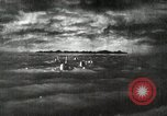 Image of Japanese aircraft and midget submarines advance Pacific Theater, 1941, second 16 stock footage video 65675022279