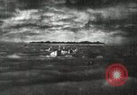 Image of Japanese aircraft and midget submarines advance Pacific Theater, 1941, second 18 stock footage video 65675022279