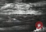 Image of Japanese aircraft and midget submarines advance Pacific Theater, 1941, second 39 stock footage video 65675022279