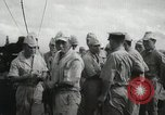 Image of Routine activities on Japanese submarine during World War II Indian Ocean, 1942, second 19 stock footage video 65675022282