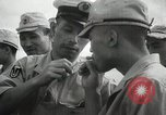 Image of Routine activities on Japanese submarine during World War II Indian Ocean, 1942, second 23 stock footage video 65675022282