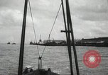 Image of Routine activities on Japanese submarine during World War II Indian Ocean, 1942, second 31 stock footage video 65675022282