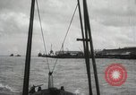 Image of Routine activities on Japanese submarine during World War II Indian Ocean, 1942, second 33 stock footage video 65675022282