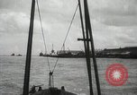 Image of Routine activities on Japanese submarine during World War II Indian Ocean, 1942, second 36 stock footage video 65675022282