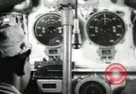 Image of Lockout emergency on Japanese submarine Indian Ocean, 1942, second 1 stock footage video 65675022285