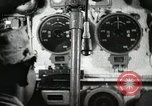 Image of Lockout emergency on Japanese submarine Indian Ocean, 1942, second 2 stock footage video 65675022285