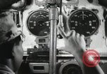 Image of Lockout emergency on Japanese submarine Indian Ocean, 1942, second 3 stock footage video 65675022285