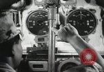 Image of Lockout emergency on Japanese submarine Indian Ocean, 1942, second 4 stock footage video 65675022285