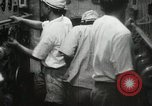 Image of Lockout emergency on Japanese submarine Indian Ocean, 1942, second 47 stock footage video 65675022285