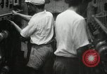 Image of Lockout emergency on Japanese submarine Indian Ocean, 1942, second 48 stock footage video 65675022285
