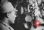 Image of Lockout emergency on Japanese submarine Indian Ocean, 1942, second 60 stock footage video 65675022285