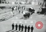 Image of Japanese Navy sailors especially submarine in training during World Wa Japan, 1942, second 41 stock footage video 65675022305