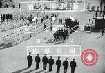 Image of Japanese Navy sailors especially submarine in training during World Wa Japan, 1942, second 42 stock footage video 65675022305