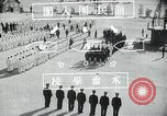 Image of Japanese Navy sailors especially submarine in training during World Wa Japan, 1942, second 43 stock footage video 65675022305