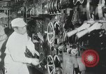 Image of Japanese naval training in submarine Japan, 1942, second 10 stock footage video 65675022307